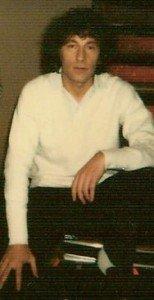 Souchon_1978-154x300 dans crooners francais